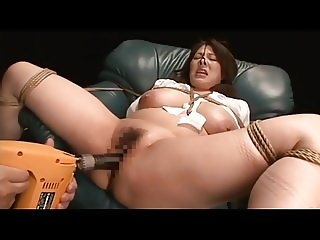 JapaneesMilf MasturbationGB ch2