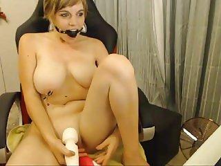 Kinky Pix (MFC model)