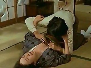 japanese grandma nobuko otowa naked nude scenes
