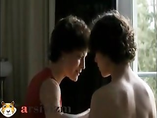 My Not Friends Mom Movie Sex Scene Ensest - arsivizm