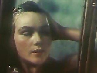 Svetlana Zhgun - Povest plamennykh let (1960)