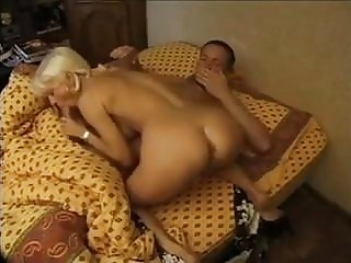 french mother very slut