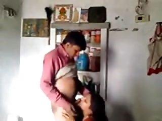 haryanvi cheating wife