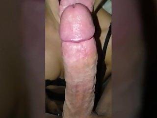 Couple orgasam compilation