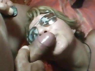 Cummy foreskins compilation 101