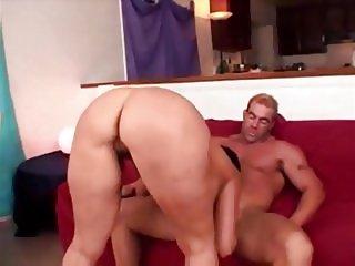mature ass milf ass big and beautiful