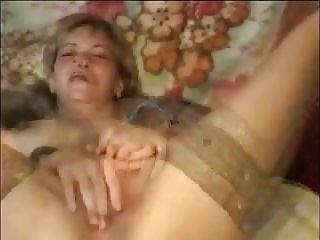 Maltseva Tanya