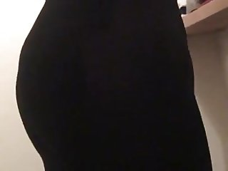 mon cul aka my ass