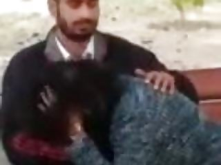 straight indian couple caught cock out