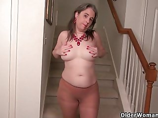 You shall not covet your neighbor's milf part 11