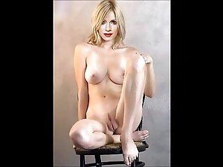 Videoclip - Madonna - Beyonce