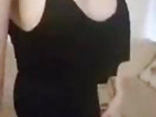 big boobs escort