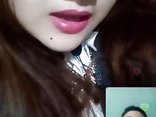 Bangladesi Cute Girl Sex chat