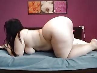 Big Ass22