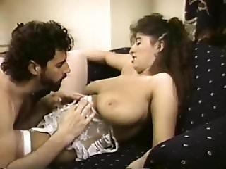 Vintage Huge Natural Saggy Tits Amateut Fucked Stockings