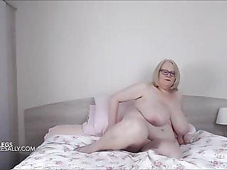 Playing naked