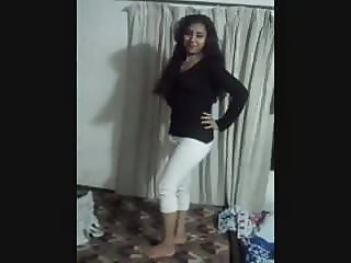 Pakistani big tits & virgin hair pussy show