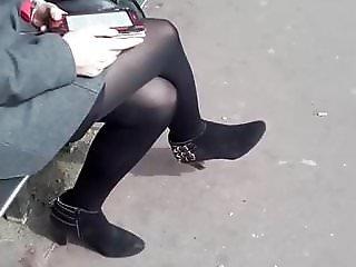 uspkirt feet 7