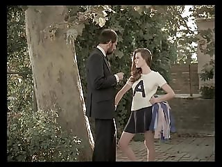 Teachers Pet (1980)