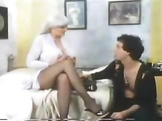 Classic Porn 3