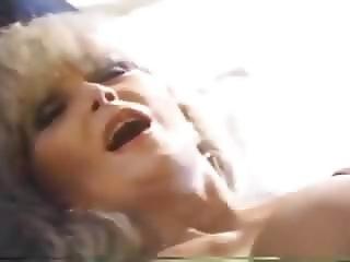 Classic Porn 2