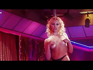Celebrity Lap Dances Jennifer Aniston Olivia Wilde Amy Smart