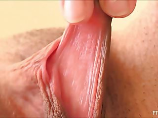 Kinky Sexy Maricella Compilation on FTVGirls