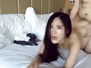 Beautiful Girl Fucked