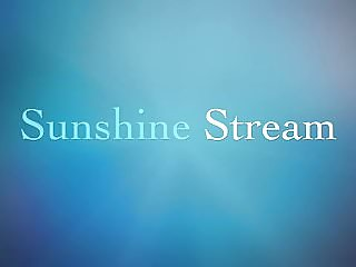 Sunshine Stream